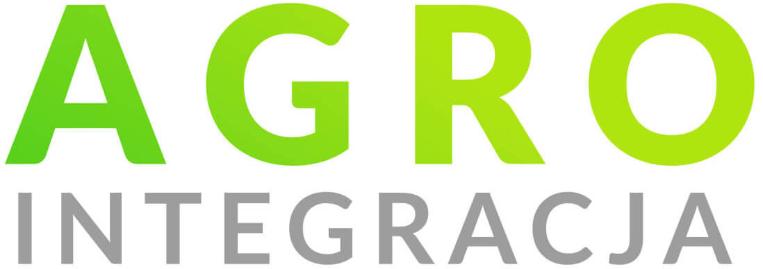 AgroIntegracja