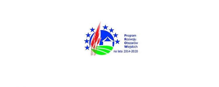 Kolejny nabór w ARiMR na przyznanie dotacji na Tworzenie grup producentów i organizacji producentów do 31 maja 2019 roku