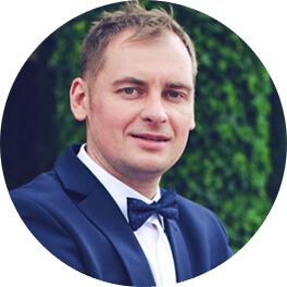 Wojciech Styburski