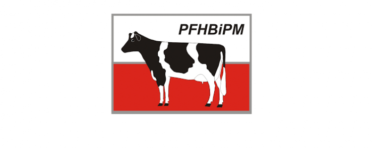 Szkolenie z PFHBiPM z zakresu produkcji mlecznej